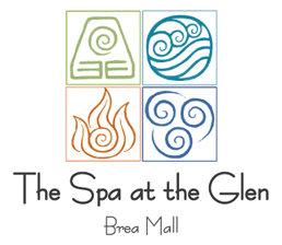 Spa at the Glen