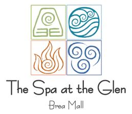 Spa at the Glen